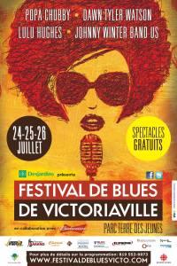 victoriaville en blues 14
