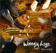 whiskylegs-ep-pochette