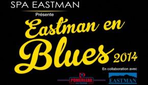 EastmanEnBlues-