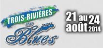 trois rivières 2014