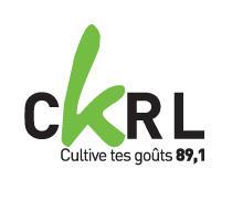 ckrl 14