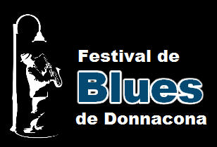 donnacona blues
