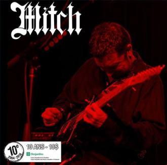 mitch--