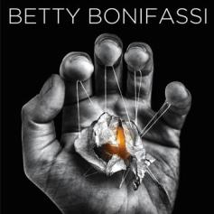 betty bonifassi