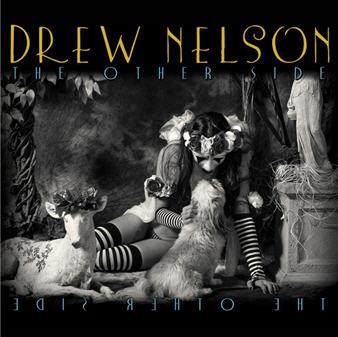 drewnelson1_large