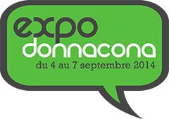 expo_donnacona_logo