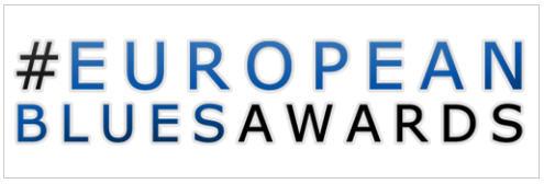 european blues awards
