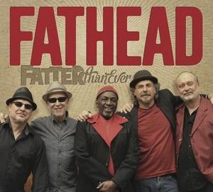 fathead-fatter-cdcover