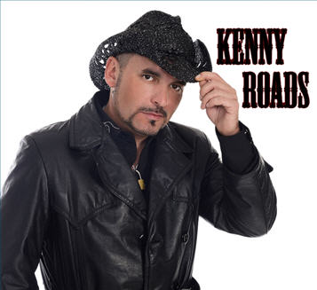kenny roads
