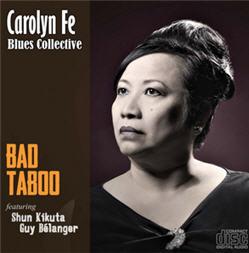 bad taboo