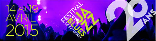 jazz et blues 2015