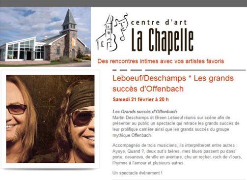 leboeuf-deschamps 02-15