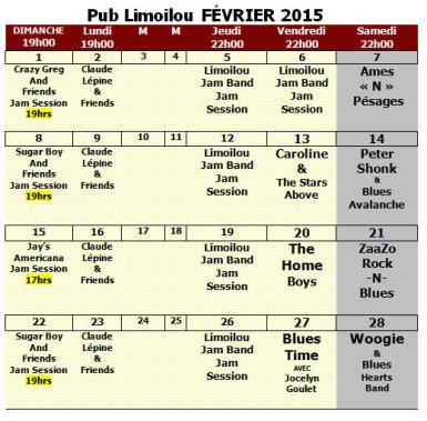 pub 02-15