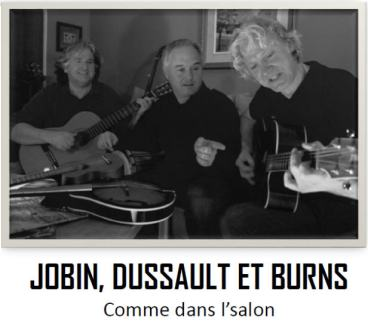 jobin dussault burns