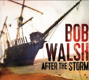 bob walsh--