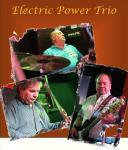 electric power trio