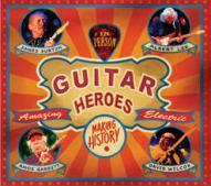 guitar heroes-