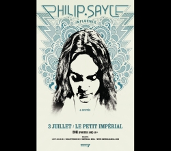 PhilipSayce