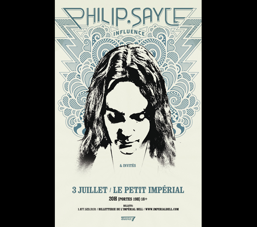 PhilipSayce