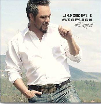 joseph stephen-