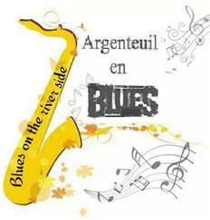 argenteuil logo