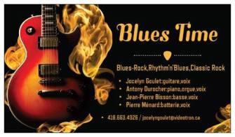 bluestime noms