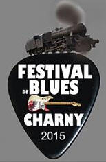 festival blues de charny