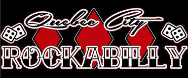quebec city rockabilly