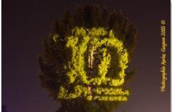 100ème anniversaire de Donnacona-