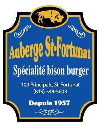 Logo-Auberge-St-Fortunat-