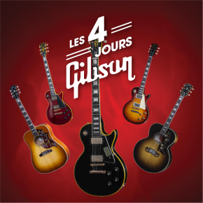 4JoursGibson_FB1200x1200