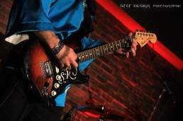 srv tribute blues band (8)