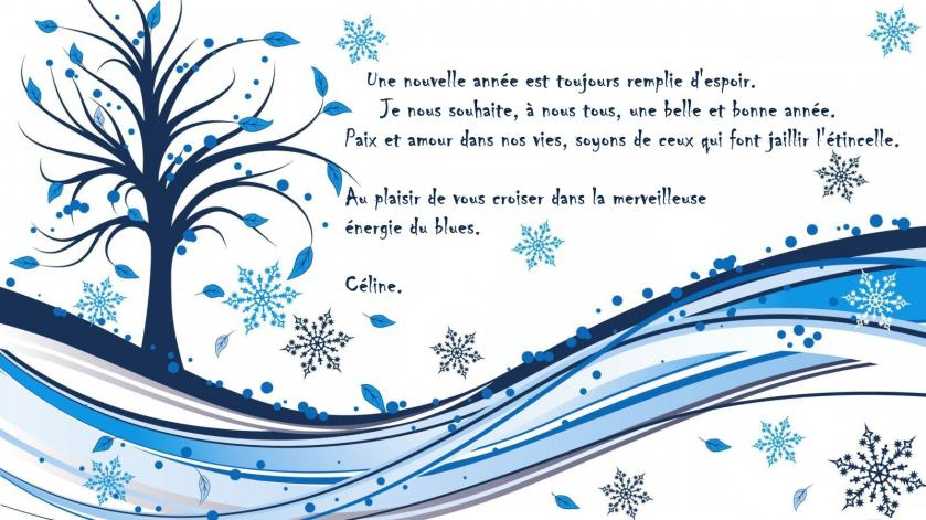 first_snow--