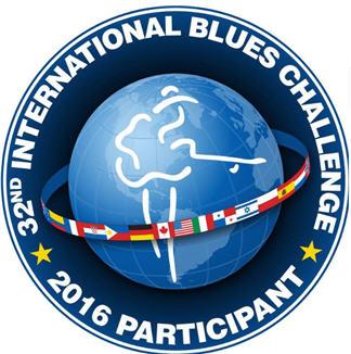 ibc participant