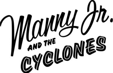 manny jr and the cyclones