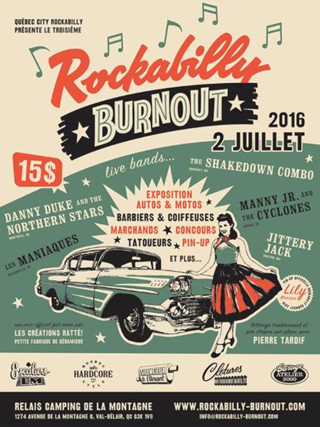 burnout 2016