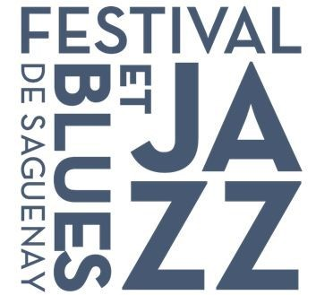 Logo_Festival_Jazz_et_blues_small
