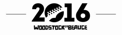 woodstock en beauce 2016--