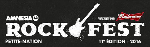 amnesia rockfest 2016