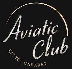 aviatic club
