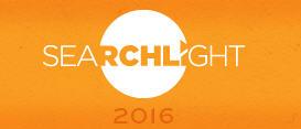 searchlight 2016