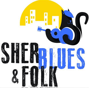 sherblues 2016
