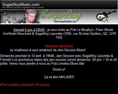 sugarboy juin