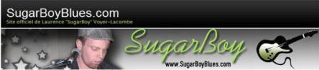 sugarboy logo