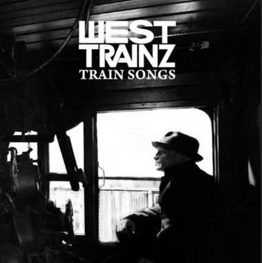 west trainz