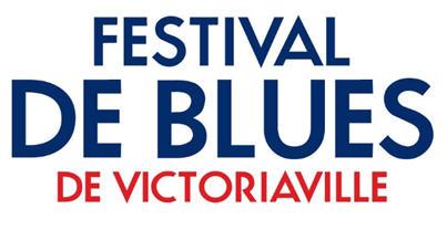blues victoriaville