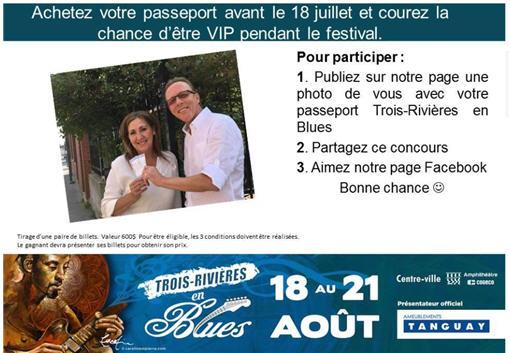 concours trois rivieres