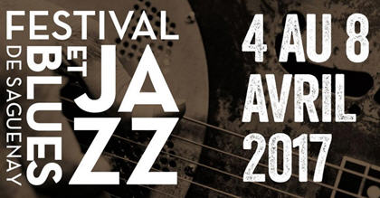 jazz et blues 2017