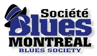 société blues montréal
