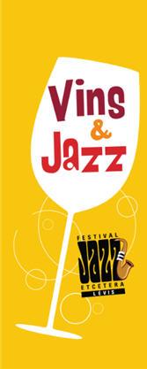 vins & jazz
